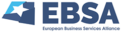 European Business Service Alliance Logo